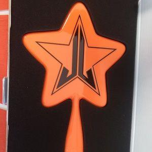 Jeffree star Halloween exclusive mirror
